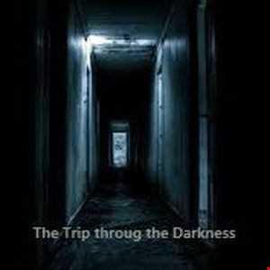 The Trip througt the Darkness (Halloween 2016 ) @ Maroder Asphalt
