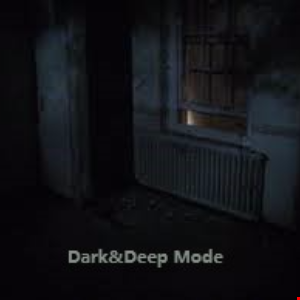 "Maroder Asphalt pres. ""Dark&Deep Mode"" by Doc"