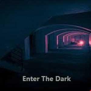Enter The Dark (faster part2) @ Maroder Asphalt