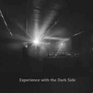 Experience with the Dark Side @ Maroder Asphalt