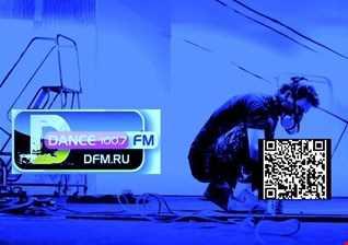 Ruan Nel -vinylmix-set broadcast (DI.FM JHB)
