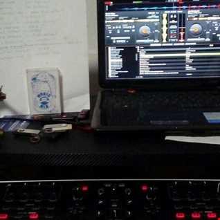 ITALODISCO 80's vol.4 dj Mariomix 2018 (online audio converter.com)