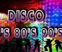 Dance anni 90' vol.1 (5)