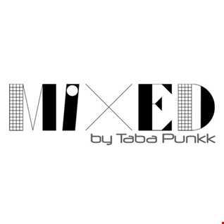 Mixed 01