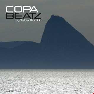 Copa Beatz (Part 2)