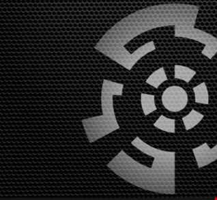 Crowd CTRL - Techno Tamashi Mix