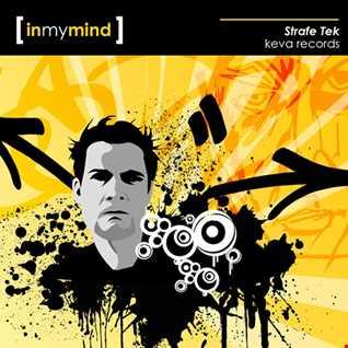 inmy-mind