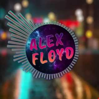 Alex Floyd - The Best 2020 Minimix Vol. 2 | MINIMAL HOUSE MIX |