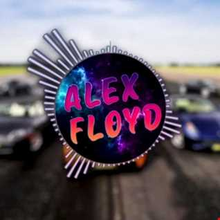 Alex Floyd - The Best 2020 Minimix Vol. 3 | MINIMAL HOUSE MIX |