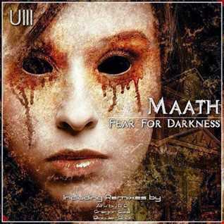Maath - Burning (Gregor Size Remix)[under noize]