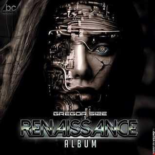 gregor size - renaissance (album)