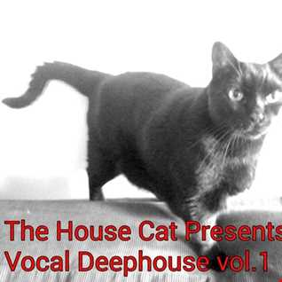 March62017vocaldeephousemix