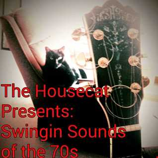 Swingin Sounds Of The 70s(04152017)