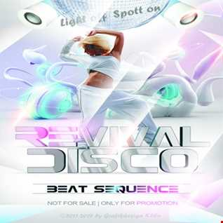 Beat Sequence   Revival Disco (2017)