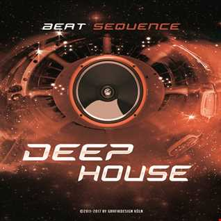 Beat Sequence - Deep House (2017)
