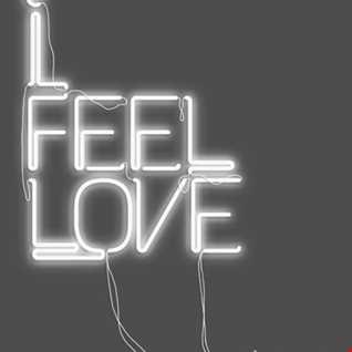 donna summer i feel love future feelings edit