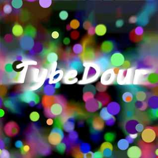 TybeDour SongMoon 0091
