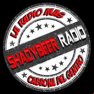 Arcangel x Bad Bunny   Tu No Vive Asi   ShadyBeer Radio