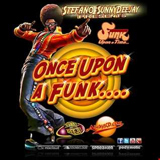 Once Upon A Funk 48