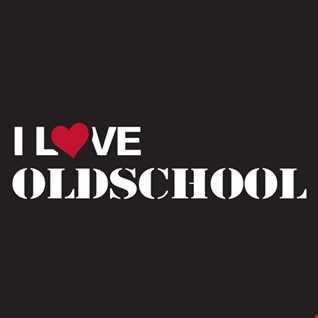I Love Old School - Classic Mix