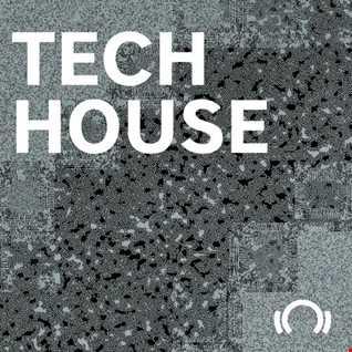 House Edition 85