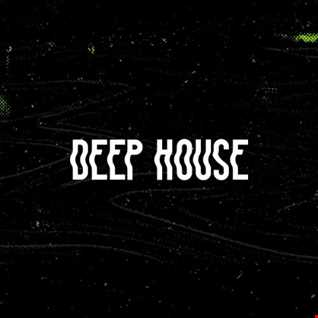 deep house soul collection -106