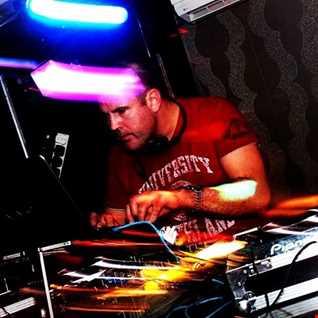DJ G Mac House Mix Sep 19