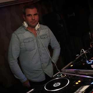 DJ G Mac Old Skool vs New Skool House Mash Up Mix