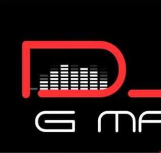 Dj G Mac House Mix 2020