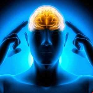 MIGHTY WHYTE   MENTAL IMAGERY