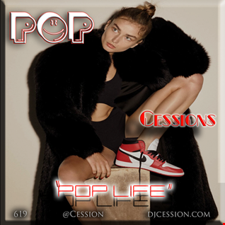 "Ces and the City PODCAST 46::: Pop Cessions ""Pop Life"""