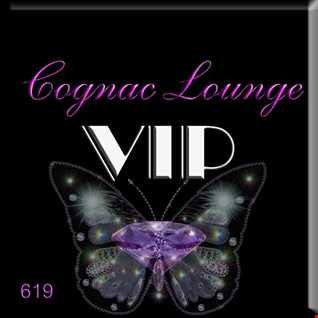 """Ces and the City PODCAST 23::: Cognac Lounge VIP Vol.3 """"Mustard On The Beat..."""""""