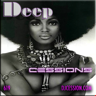 "Ces and the City PODCAST 26::: Deep Cessions7 ""Soulful"""