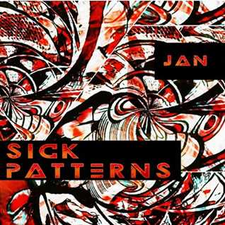 Sick Patterns (DnB Set 20022017)
