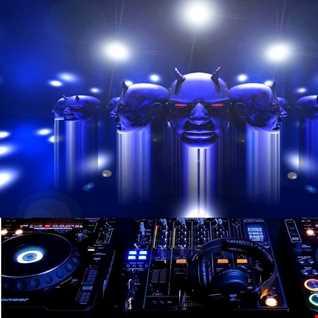 clubb'in remix 6