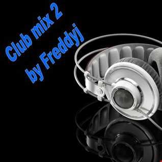 clubbing- mix2