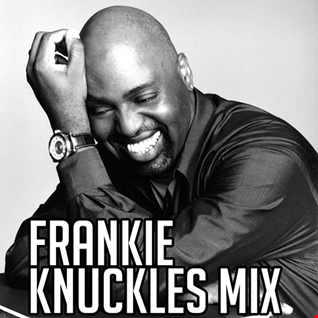 Mark Biggus - Frankie Knuckles Mix