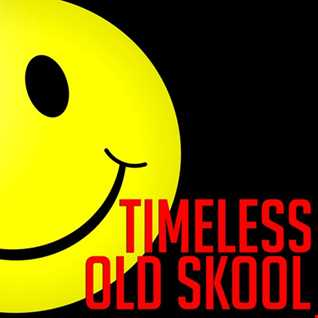 Mark Biggus - Timeless Old Skool