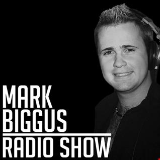 Biggus Radio Show - 27th August 2017 (House Music)