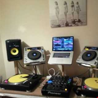 Warna House Mix 17th March 17