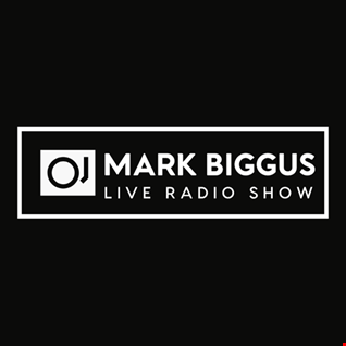 Biggus Radio Show 28th October 2018 (House Music)