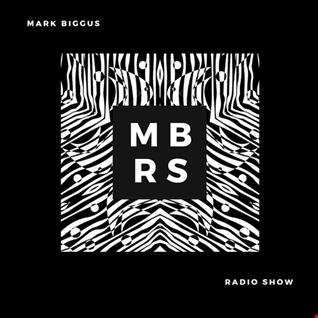 Biggus Radio Show - 12th September 2017 (House Music)