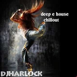 djharlock   Best Deep House & Chill Out Mix