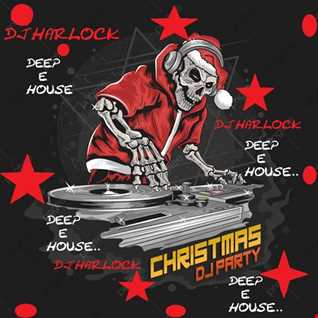 deep & house..merry christmas and happy new year everyone ..