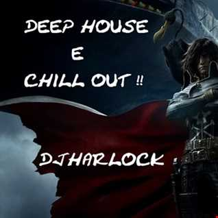 deep & house session NEW   April 2019