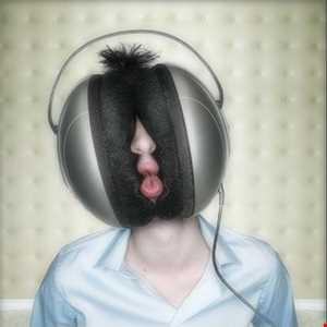 DJ Zorg - Acid Mix