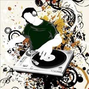 DJ Zorg -  80's Megamix