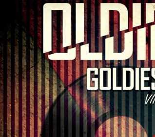 oldies but goldies techno