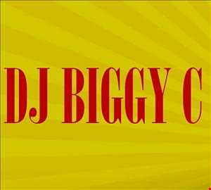 Biggy C's The Best Of Soulful House