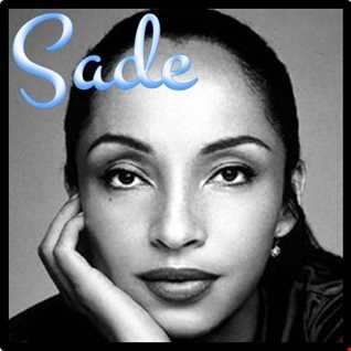Sade : The Sweetest